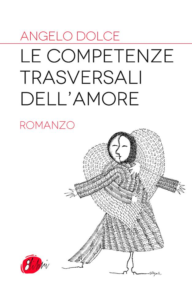 Book Covers-Ottolibri