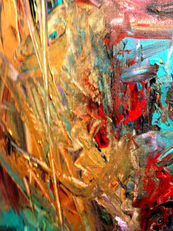 another abstract detail