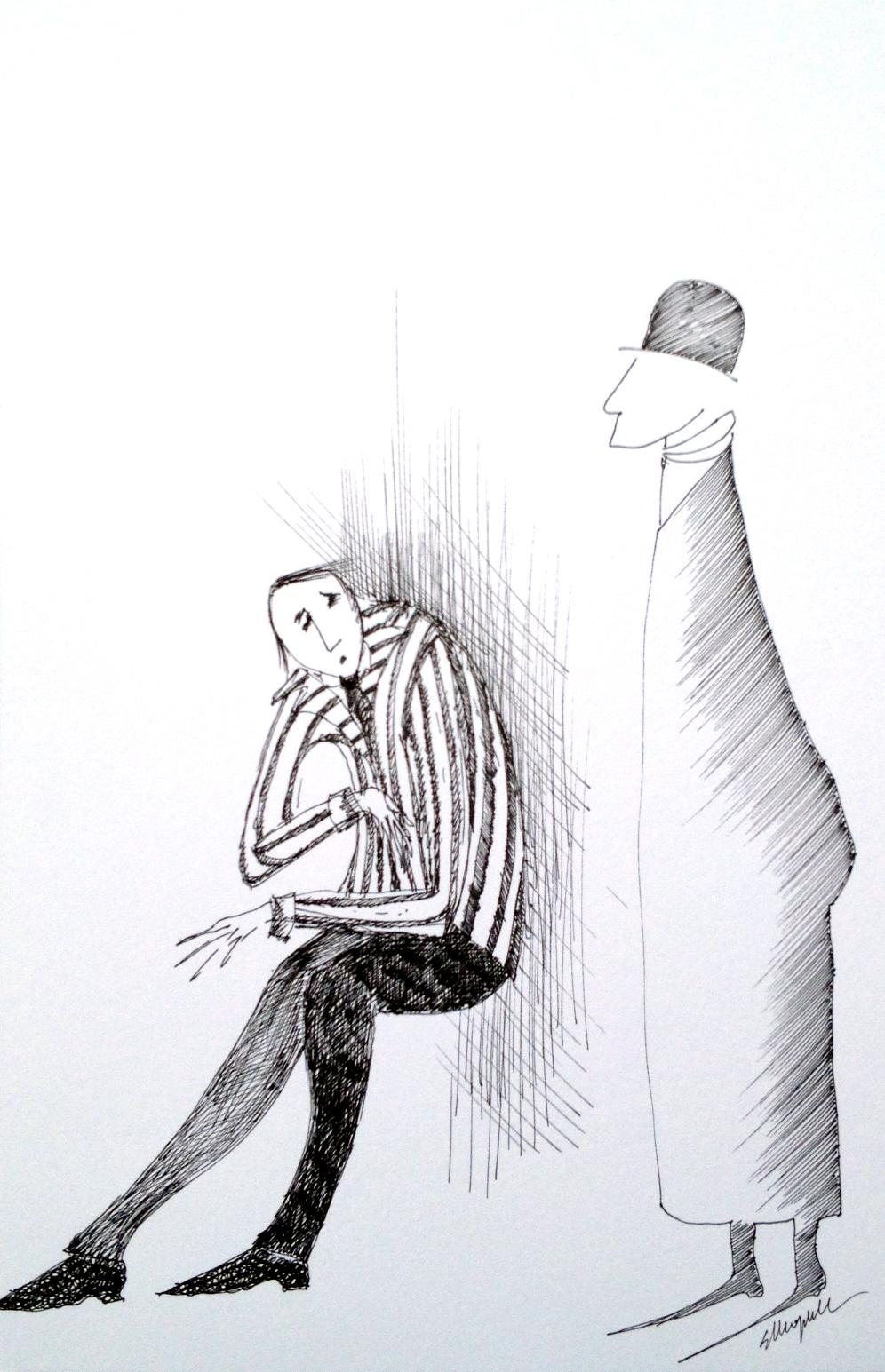 the unsuitable illustration 3